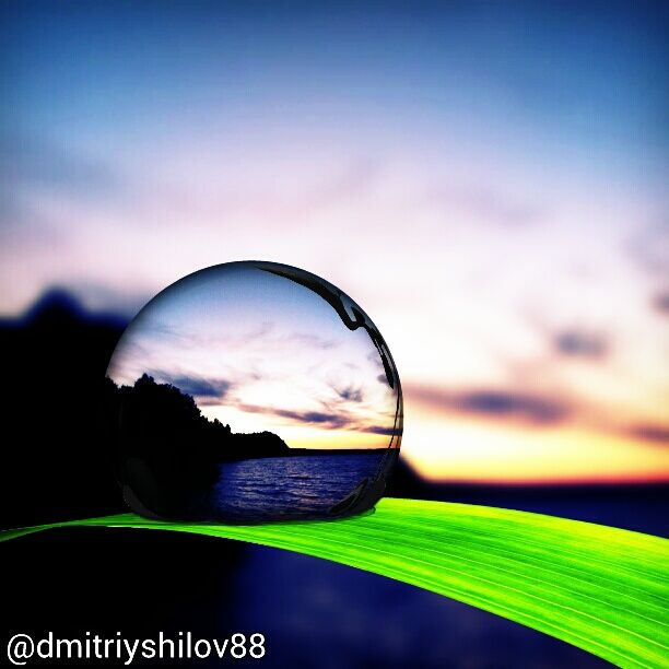 https://instagram.com/DmitriyShilov88 <<< #Followme #Photo #Art #Instagram #Photoart #DmitriyShilov88 #skylovers #sunset_madness #morning #iskygram #orange  #tagsta #dayshots #primeshots #sunshotz #instamillion #skypainters #photowall #instagain #instagroove #sunspotters #sunset_pics #bright #sol #sunsetporn  #skystyles_gf #beautiful  #sunlight  #sundown #dusk  #tagstagramers