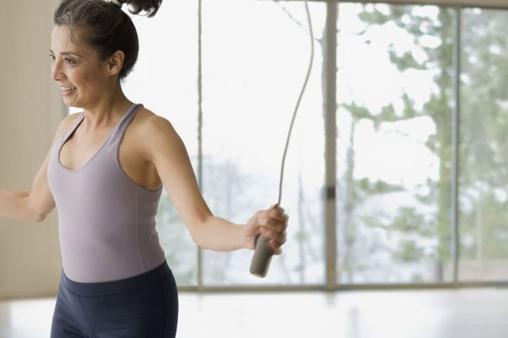 Exercise is known to increase bone density and improve bone health. However, not all exercise is equal when it comes to building strong, healthy bones or preventing osteoporosis; some forms may decrease bone density, even in elite athletes. Learn more about the best exercises to increase bone density here.