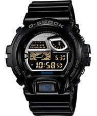 iPhone interface!!! GB6900AA-1 - G-Shock, Mens, Tough, Water Resistant, Analog, Digital, Watches | CASIO America, Inc.