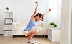 (Zentrum der Gesundheit) - Haben auch Sie Probleme abzunehmen? Können Sie das Wort Diät nicht mehr hören? Ist der Jojo-Effekt Ihr bester Freund? Magnesium könnte der Schlüssel zu Ihrer Traumfigur sein. Magnesiummangel verhindert nämlich die Gewichtsabnahme. Optimieren Sie also Ihren Magnesiumspiegel und werden Sie endlich schlank.