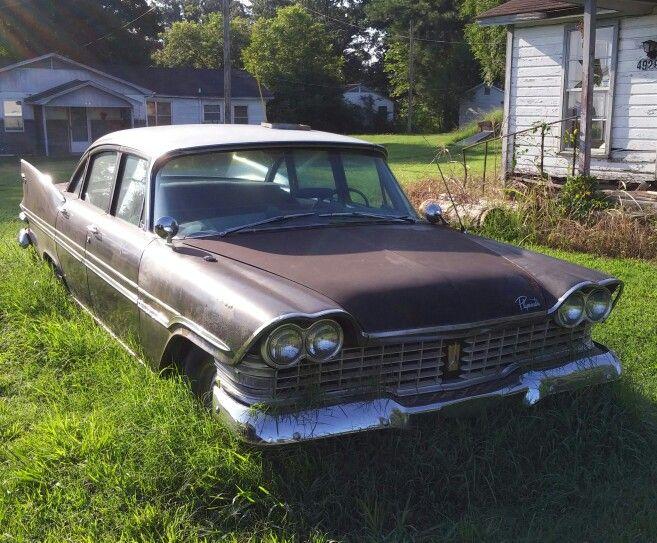 Cars In Arkansas For Sale