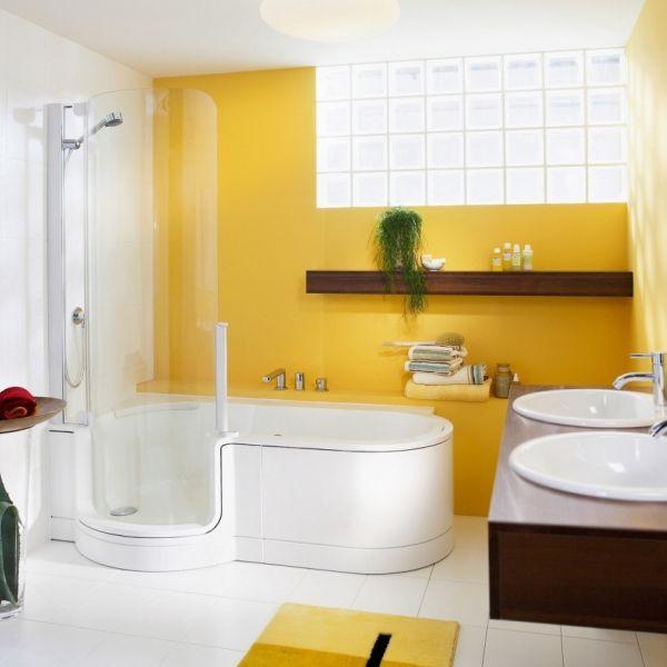 7 besten GKI Badewannen Bilder auf Pinterest Badewannen - gebrauchte küchen in berlin