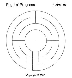 You searched for 3 circuits - Harmony Labyrinths