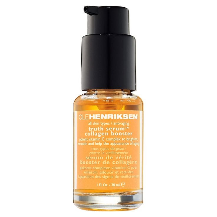 I can't live without this serum! It immediately hydrates, brightens, and leaves me glowing. This treatment is a must-have for anyone who cares about their skin! It has delicious scent as well. -Travis R, Beauty Advisor #Sephora #DailyObsessions