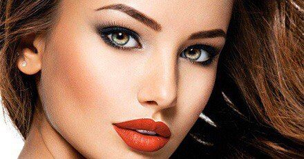 Красивые брови – шаг к совершенству лица !!! https://happiness-kzn.ru/  Красивые брови – шаг к совершенству лица !!!  Ухоженные брови не только украшают лицо и придают ему четкости, выразительности, но и делают создаваемый образ совершенным. Помня об этом, женщины уделяют им много внимания: выщипывают, делают макияж, окрашивают. Многие проводят процедуры самостоятельно, но выполнить все идеально может только рука настоящего профессионала.  Если вы стремитесь к совершенству и хотите иметь…