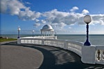 @loglaed08 here it is, Bexhill, UK. Let's move there and go to the Sovereign Light Cafe. ;o)