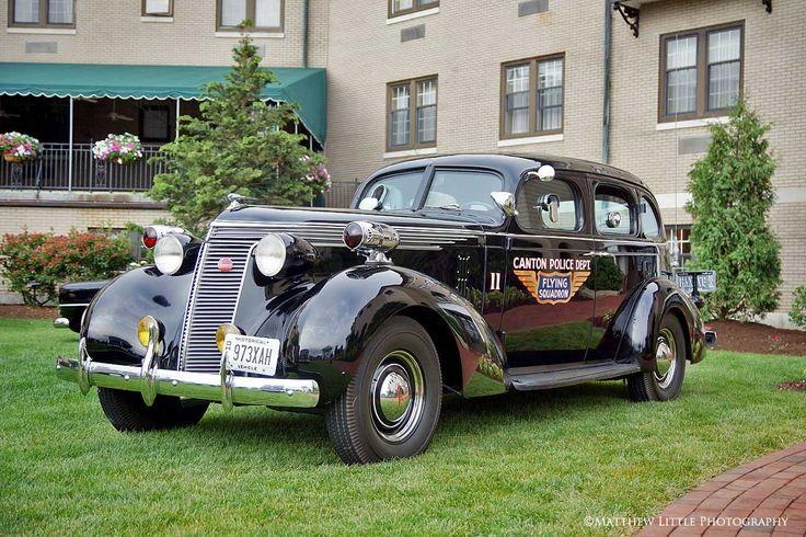 Used Cars Logan Utah >> 17 Best images about Vintage Police Vehicles on Pinterest