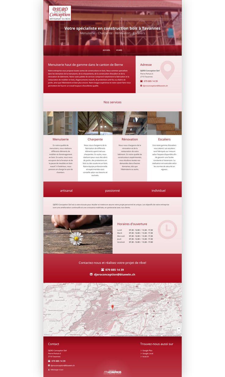 Meer Dan 1000 Afbeeldingen Over InfoPages Franais Op Pinterest