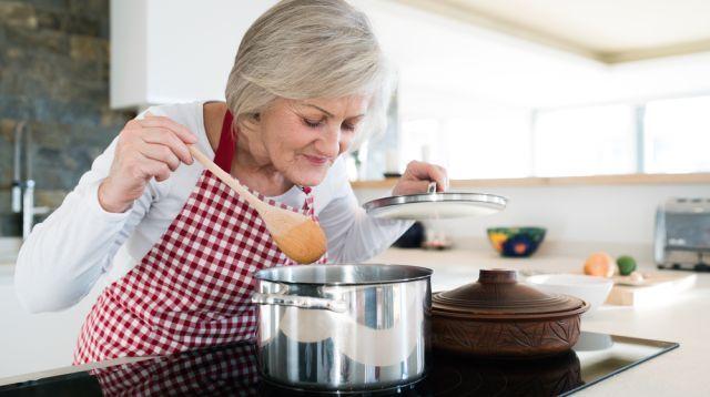 Dobré rady do kuchyne: Chcete, aby bola vaša varená kukurica žltá a mäkká? Neurobte túto chybu!