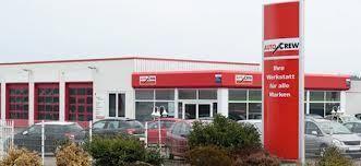 auto shop near me
