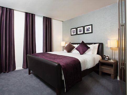 Staybridge Suites Birmingham Deal - National: Amazon Local