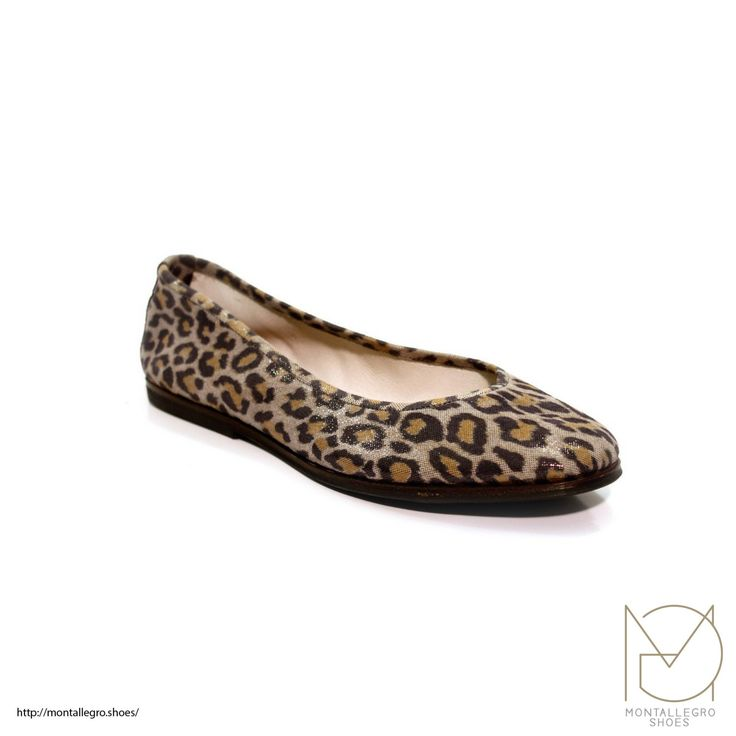 30% OFF - Check Facebook Page for Code - Rama - Ballerina Shoes in  Calf Hair di MontallegroShoes su Etsy #shoes