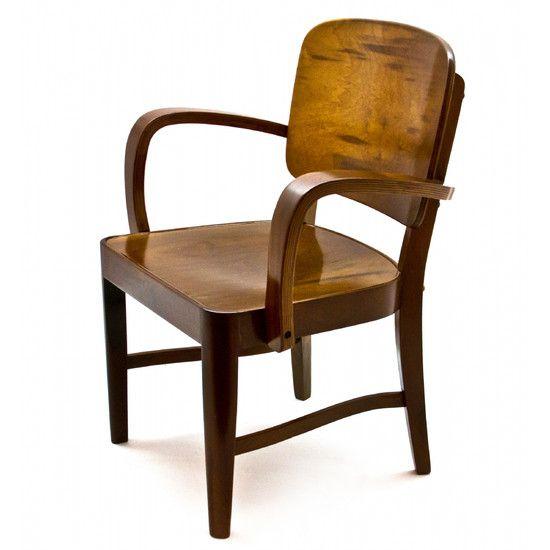 Vintage 1970s Armchair by Móveis CIMO   ESPASSO. #vintagefurniture #midcentury #1970 #furniture #vintagelove #oldfurniture #design #interiordesign #decor #homedecor #casa #home #vintage #wood #armchair