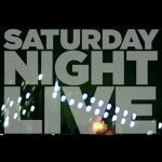 SNL-Best show ever. Saturday Night Live, Favorite Tv, Buckets Lists, Living Tape, Favorite Things, Snl, Movie, Boobs Tube, Saturday Night Living