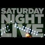 SNL  Funny stuff: Saturday Night Live, Buckets Lists, Living Tape, Favorite Tv, Favorite Things, Snl, New York, Boobs Tube, Saturday Night Living