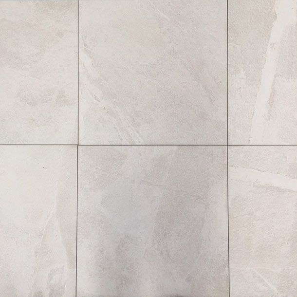 Magma Ivory Anti Slip Floor Tile 50x50cm 20 Inch X 20 Inch By Manufactured By Yurtbay Seramik A Glazed Porcelai Porcelain Tile Tile Floor Large Format Tile