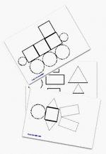 Modèles pour formes logiques
