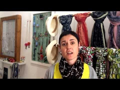 Los comercios de Xàbia Histórica participan en el funtrip #xabia365 #xabia #javea #funtrip #blogtrip #costablanca www.blogtripcostablanca.com www.marioschumacher.com