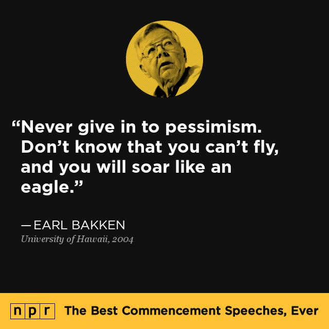 Ethics Quotes 34 Best Commencement Images On Pinterest  Colleges Ethics Quotes .