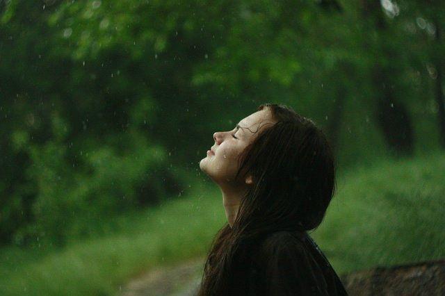 Нам что-то нравится, мы цепляемся за это и хотим, чтобы так происходило всегда. «Я так хочу, чтобы лето не кончалось...».    Но если лето не кончится, не будет больше ни осени, ни зимы, ни весны, ни нового лета, природа перестанет обновляться и начнется застой, гниение и смерть.     Когда что-то пришло — радуйтесь этому, а когда придет время уходить — отпустите, чтобы пришло что-то новое. Но мы всё время цепляемся за старое, и в этом причина всех наших страданий....    Борис Гребенщиков…