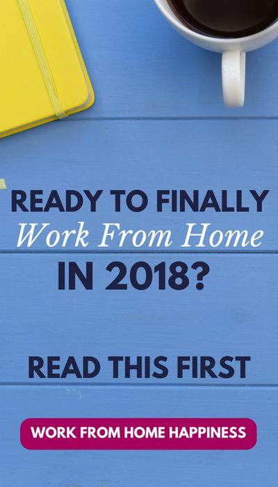 965 best Work from Home Jobs images on Pinterest Households - Virtual Travel Agent Sample Resume