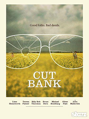 Cut Bank #deals