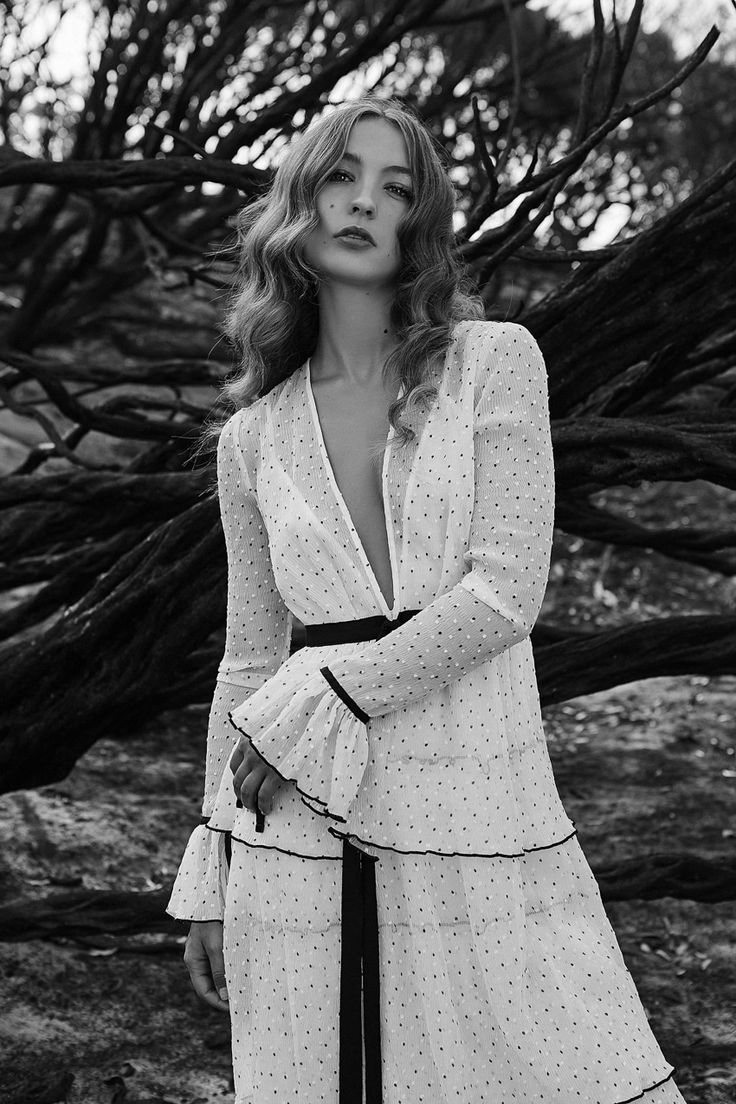 Factice Magazine Fall 2017 Sophie Ascroft by Melinda Cartmer