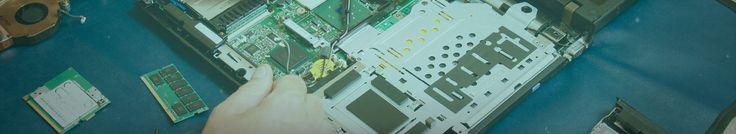 Računalniški servis - Računalniški servis namestu.si. Popravljamo osebne, prenosne ter tablične računalnike. Odpravimo pa tudi težave na omrežju.