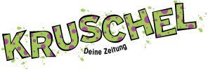 Kruschel bietet Kindern Informationen zu aktuellen Tagesthemen auf verständliche und altersgerechte Weise.