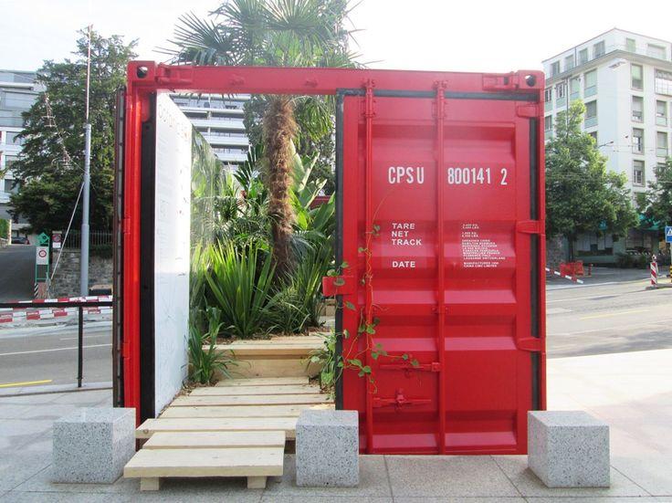Botanic Box - Picture gallery