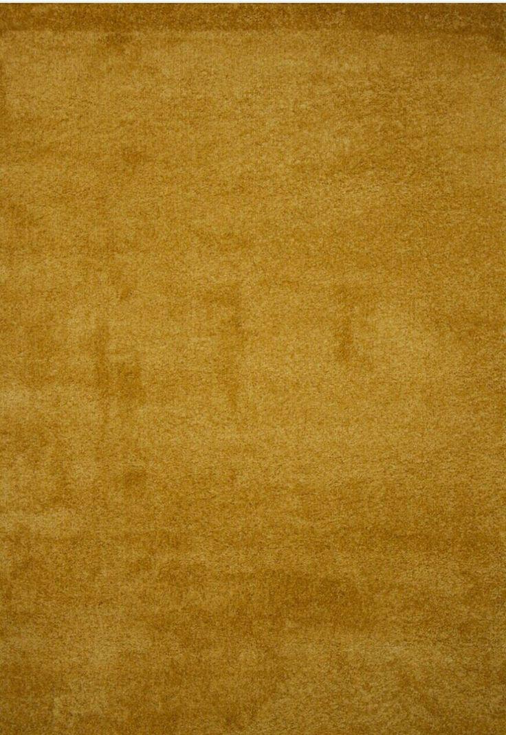 rug Dova from confidentliving