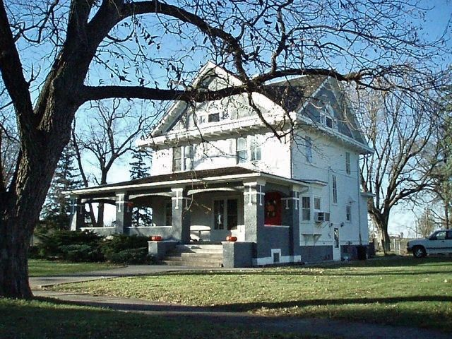 1913 Sears House No  146 in Iowa. 22 best SEARS HOMES images on Pinterest