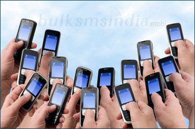 Promote your brand, product, company using our Bulk SMS Company in india, Inform your customer in more fastest and reliable way