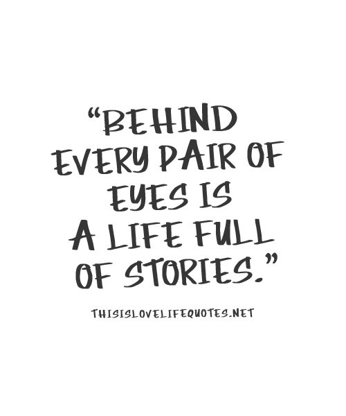 17 Best Cute Quotes For Girls on Pinterest | Inspirational quotes ...