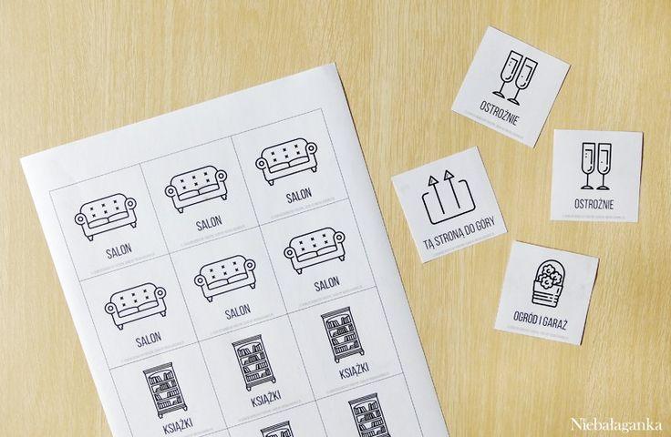 przeprowadzka-etykiety-do-druku-2