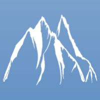 Administrative and Clerical Jobs in Denver Colorado