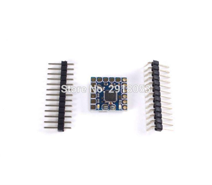 マイクロminimosdミニムosdミニosd apm pixhawk Naze32用QAV180 QAV210 quadcopterレーシングフレーム交差フレーム