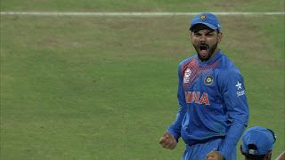 INDIA BANGLADESH WT20