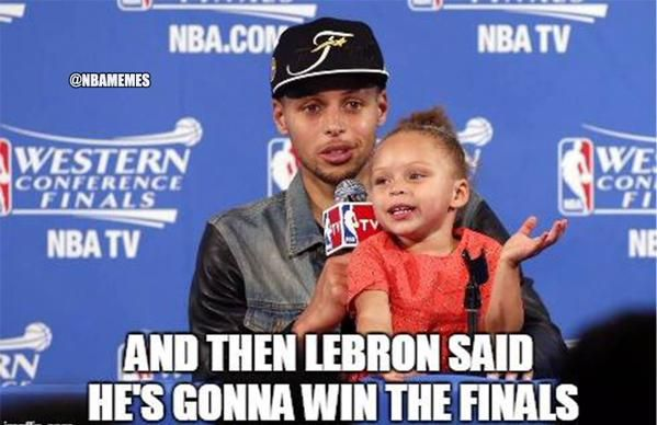 What Riley thinks about LeBron Winning. - http://nbafunnymeme.com/nba-memes/what-riley-thinks-about-lebron-winning