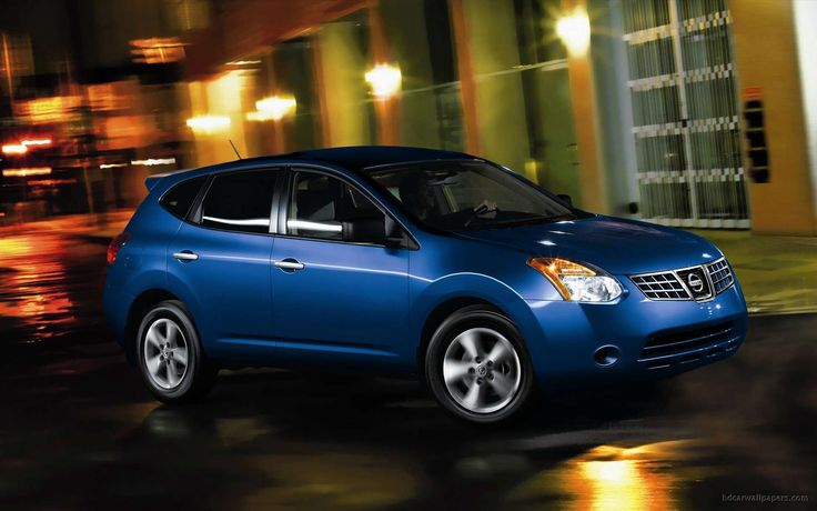 Click here to download in HD Format >>       2010 Nissan Rogue Hd Wallpapers    https://www.hdcarwallpapers.in/wallpaper/2010-nissan-rogue-hd-wallpapers.html