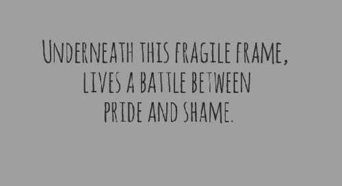 Neon cathedral - Macklemore lyrics <3