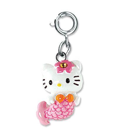 Shop CHARM IT! - Hello Kitty Mermaid, (http://www.shopcharm-it.com/charms/hello-kitty/hello-kitty-mermaid/)