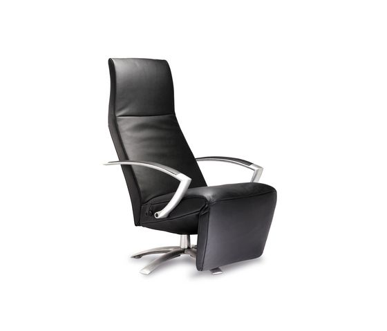 Jori Brainbuilder   Jean Pierre Audebert   2001   recliner chair