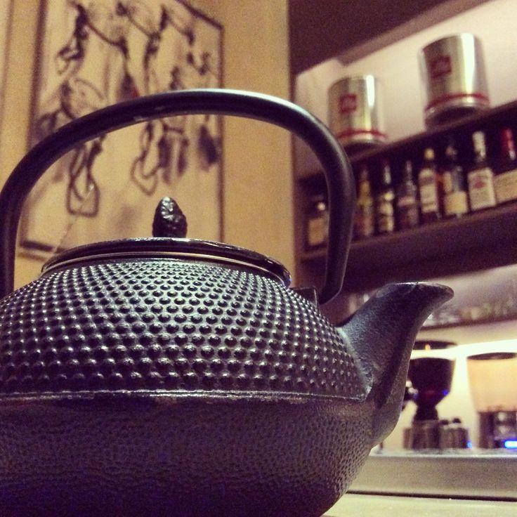 #Breezecafe#tea#tearoute#odromostoutsagiou