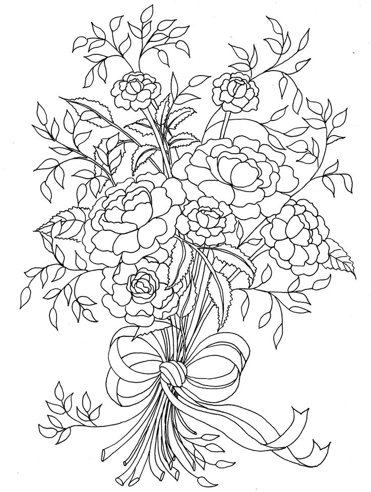 17 Best images about Coloring on Pinterest | Sarah key ...