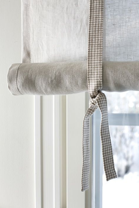 1000 Ideas About Faux Roman Shades On Pinterest Kitchen