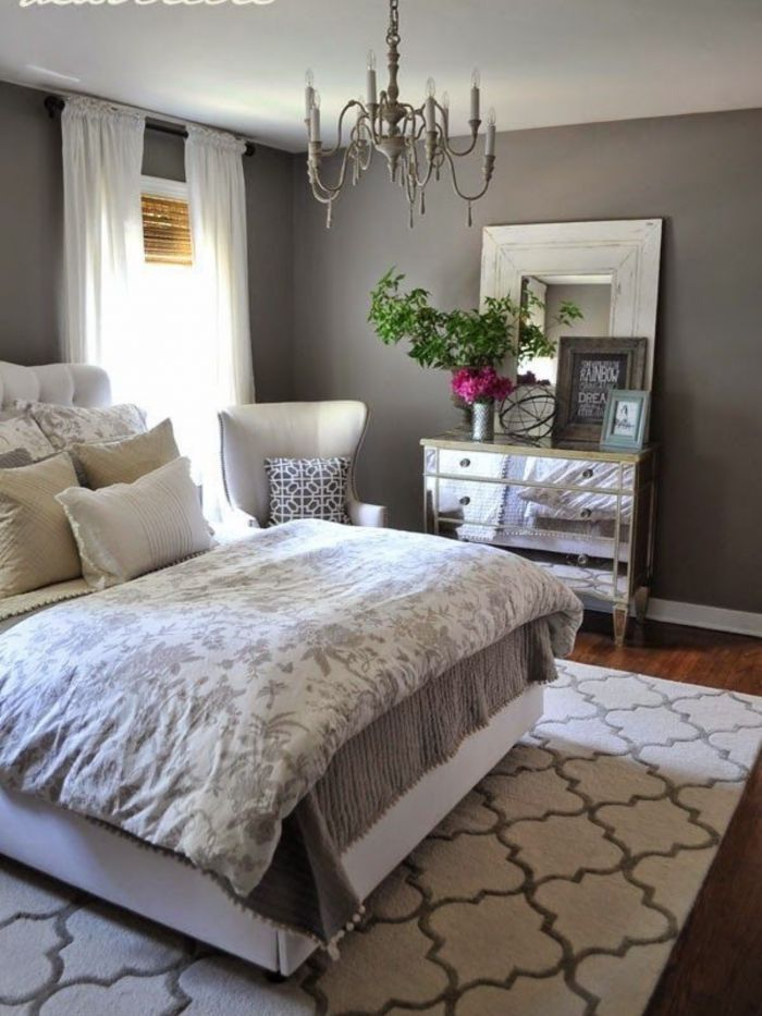 Gray Bedroom Design raleigh kitchen cabinets living room list