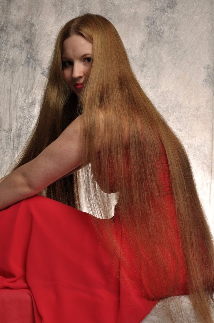 Really Long Hair Hairstyles 125 Best Images About Hair Long On Pinterest Her Hair Blonde