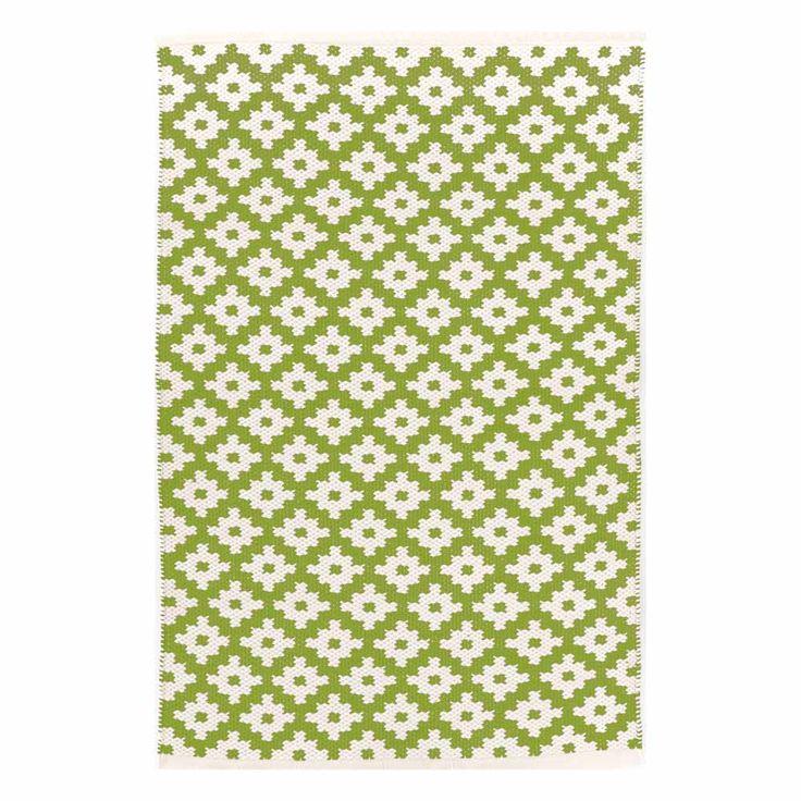Die besten 25+ Teppich grün Ideen auf Pinterest Grüner teppich - teppich wohnzimmer grun