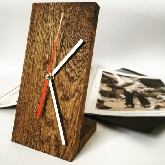 1000 ideas about desktop clock on pinterest desk clock concrete used in interior design concrete interior design ideas